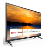Led Smart Tv Hyundai Hd 32 PuLG Hy32hs20