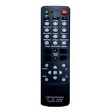 Control Remoto Universal Smart Tv Led Lcd Sony LG Panasonic