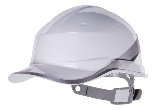 Casco De Seguridad Deltaplus Diamond-v