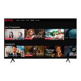 Smart Tv Samsung 50' 4k Uhd Modelo 2020 Wifi Bluetooth Loi