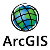 Esri Arcgis 10.8 Desktop Completo - Receba Hoje