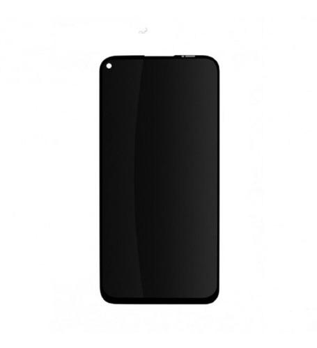 Pantalla Huawei P40 Lite Original Envio Gratis