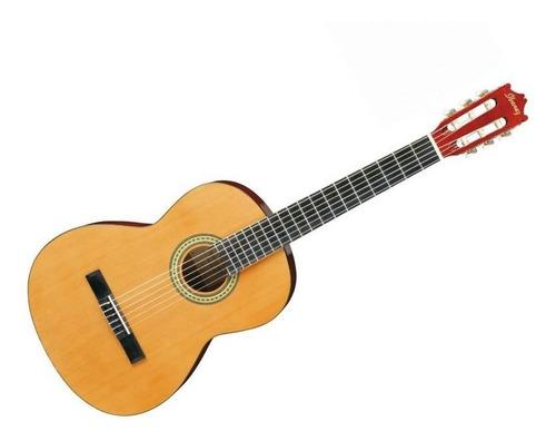 Guitarra Clasica Ibanez Ga3