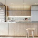Arquitectura Refaccion Remodelacion Diseño Interior Reforma