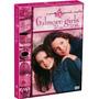 Dvd Lacrado Gilmore Girls Quinta Temporada Completa 6 Discos Original