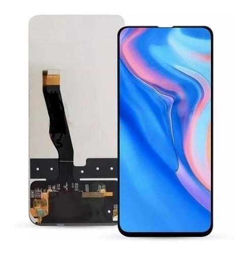 Pantalla Lcd + Tactil Para Huawei Y9s / Envio Gratis