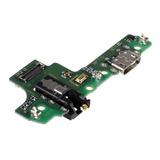 Flex Modulo De Carga/flex Samsung A10s M16   Instore