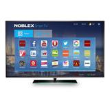 Firmware Smart Tv Noblex Ea43x5100/5100x Por Usb