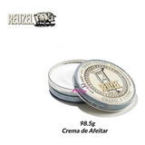 Reuzel Crema De Afeitar, Shave Cream Barbería Profesional