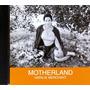 Cd Nacional - Natalie Merchant - Motherland **como Novo! Original