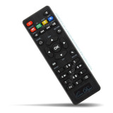 Control Remoto Para Convertidor Smart Tv Box Pc Box Android