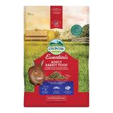 Alimento Para Conejo Oxbow - kg a $56000