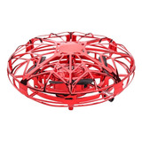 Mini Drone Sensor Movimientos Manos Induccion Ufo Niños