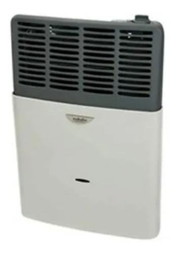 Calefactor De Tiro Balanceado Eskabe S21 2000 Kcal Tio Musa
