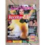 Revista Ana Maria 322 Helen Ganzarolli Eliana 2002 E506 Original