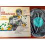 Kit Discos De Vinil Títulos Variados Original
