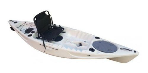 Kayak Sportsman 1p A Pedal Super Oferta!!!