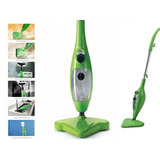 Limpiador A Vapor X12