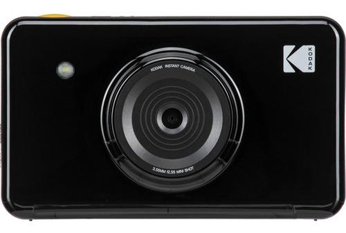 Camara Instantánea Kodak Mini Shot 10 Mp Lcd 1.7 Bt Cuotas!