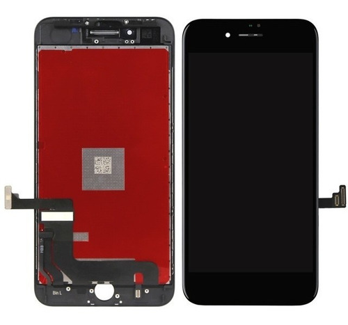 Pantalla Lcd iPhone 8 Plus + Envió Gratis