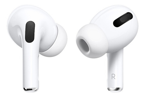 AirPods Pro Auriculares Inalámbricos Apple Originales