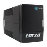 Ups Forza 500w Csai