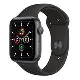 Apple Watch Se 44mm - Intelec