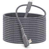 Cable Oculus Quest 2 Type-c 6 Metros Link Cable