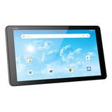 Tablet  X-view Proton Titanium Hd 10  16gb Gris Con Memoria Ram 1gb