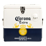 Cooler Para Cervezas Corona