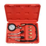 Medidor De Compresión Para Cilindros Del Motor