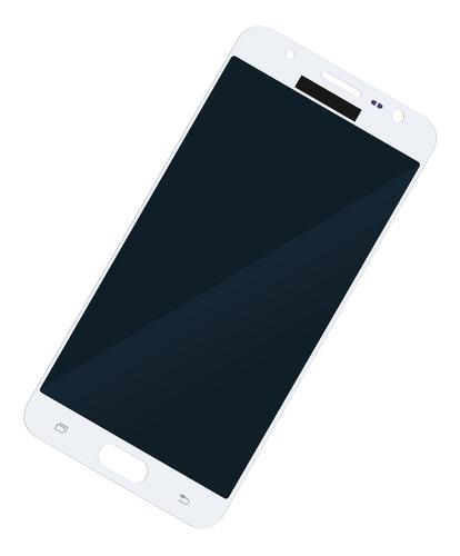 Pantalla Completa  Lcd Touch J7 Prime Sm-g610 G610m Nueva!