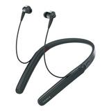 Auriculares Inalámbricos Sony 1000x Series Wi-1000x Black