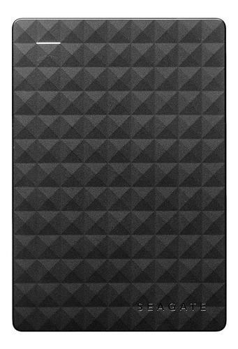 Disco Externo 4tb Seagate  Expansion