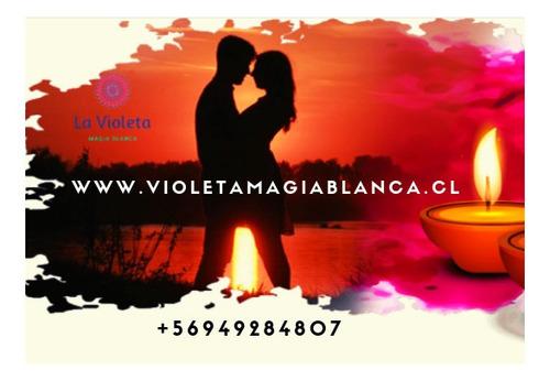 Amarres De Amor 100% Efectivos Y Garantizados