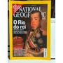 National Geographic Brasil Ed 94 Jan2008 O Rio Do Rei Original