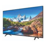 Smart Tv 50 Kanji Led Full Hd 4k Kj-mn50-30 Lh