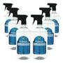 Água Perfumada De Passar 500ml Leve 6  X Pague 4 - Maison Original