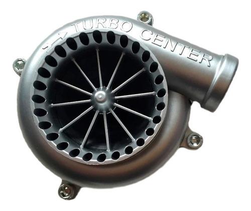 Valvula De Alivio Simulador Turbo Sonido Electrico Universal