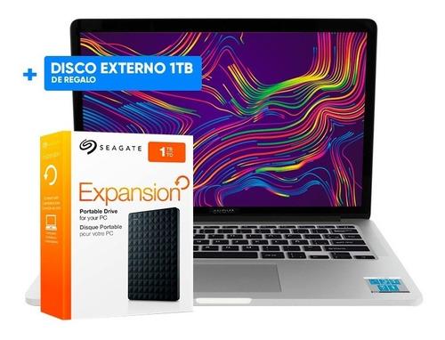 Notebook Intel Cloudbook 4gb 64gb Enova Windows Cuotas