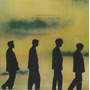 Cd - Echo & The Bunnymen - Songs To Learn & Sing - Lacrado Original