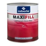 Roberlo Maxifill - Masilla De Relleno - 3lts
