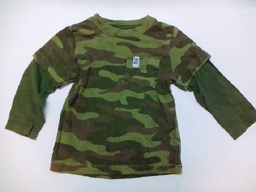 Suéter Para Bebé