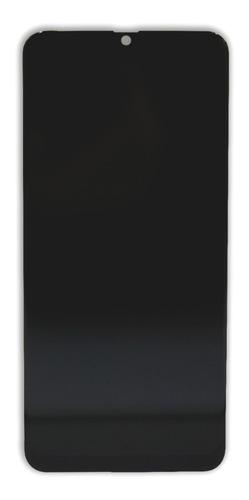 Modulo Samsung A30 A305 A305g Pantalla Display Tactil