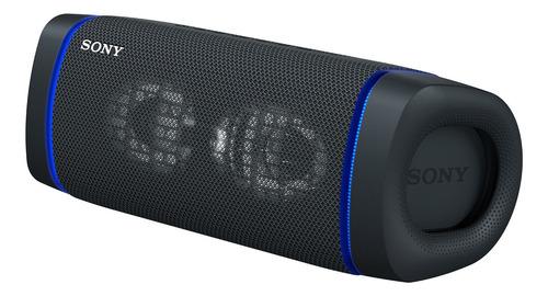 Parlante Portatil Inalambrico Bluetooth Sony Srs-xb33