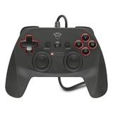 Control Joystick Trust Gxt 540 Negro