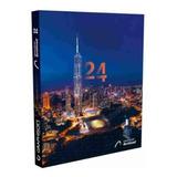 Archicad 24 Pt-br/ Inglês + 30gb Bibliotecas