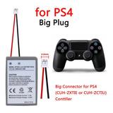 Bateria 2000mah Litio Lip1522 Compatible Con Sony Ps4 Fat