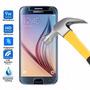 Pelicula Vidro Galaxy S6 G920i Tela 5.1' G920 S6 Temperado Original