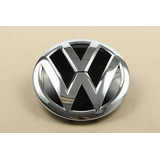 Emblema Vw Delantero Original Volkswagen Tiguan 10/13